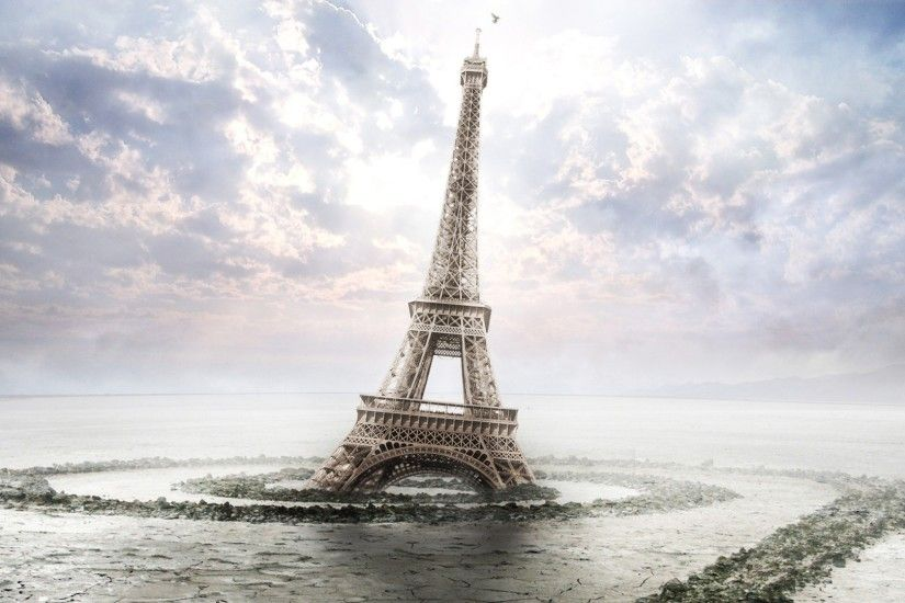 undefined Eiffel Tower Wallpaper (37 Wallpapers) | Adorable Wallpapers