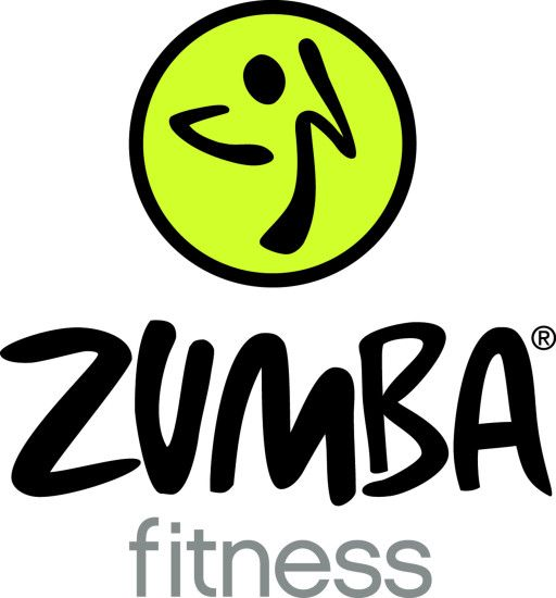 Epic Zumba Logo Images 53 For Create Logo Online Free with Zumba Logo Images