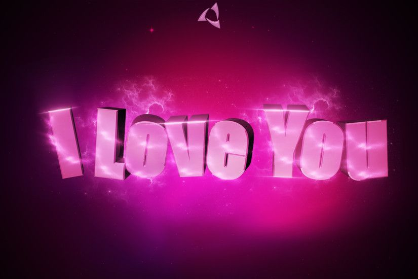 8. love-you-wallpaper-HD8-600x338