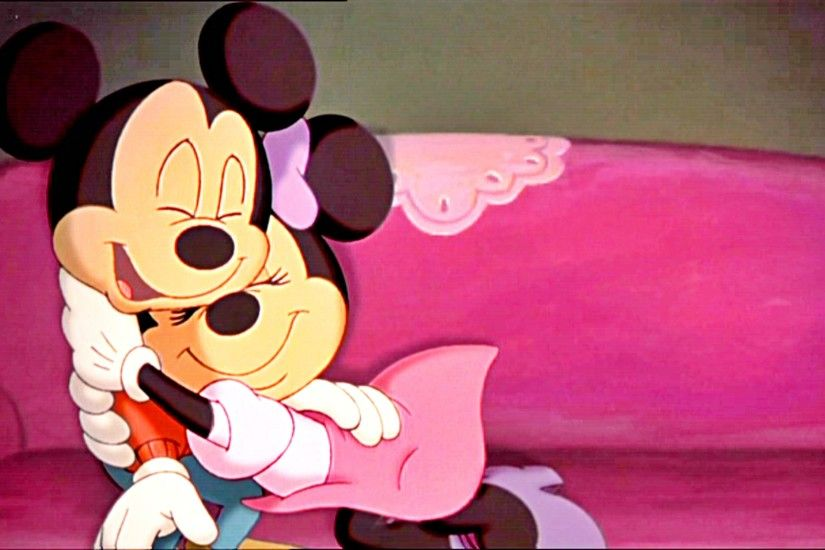 walt disney screencaps mickey mouse minnie mouse walt disney characters  amazing pictures tablet 2560×1479 Wallpaper HD