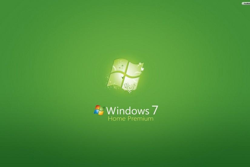 ... windows-7-wallpaper-hd (6) ...