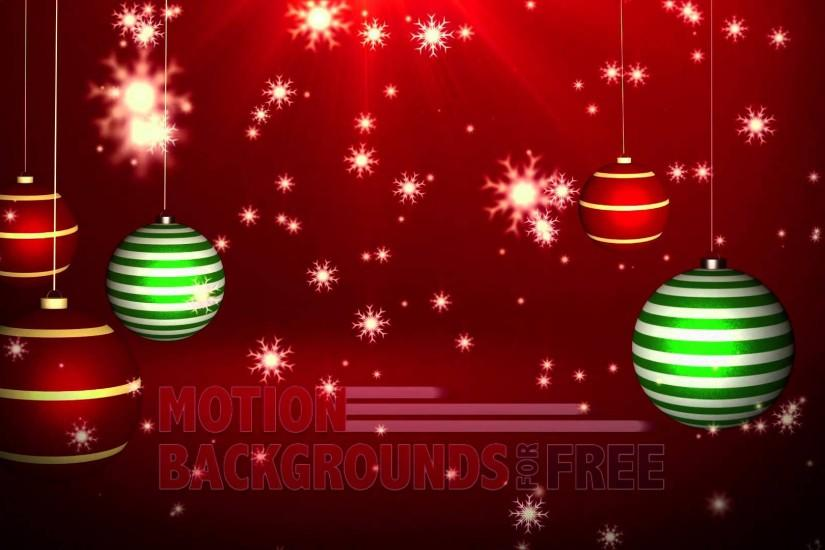 free holiday background 1920x1080