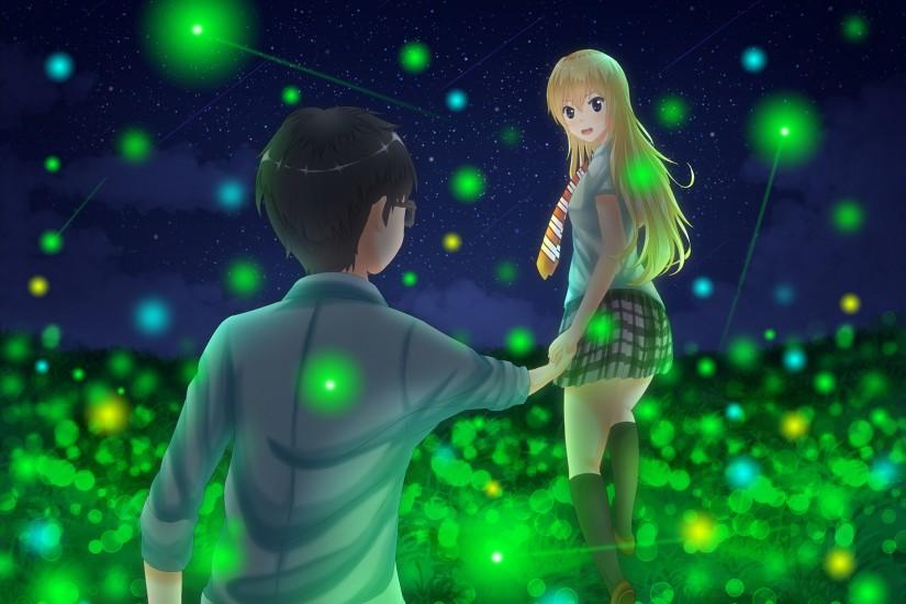 download free your lie in april wallpaper 2500x1768 for android tablet
