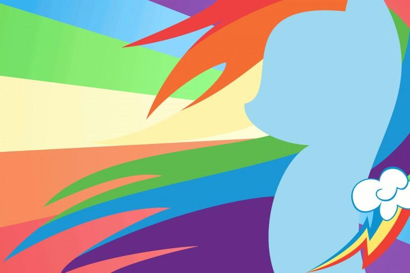 new rainbow dash wallpaper 3197x2000 mac