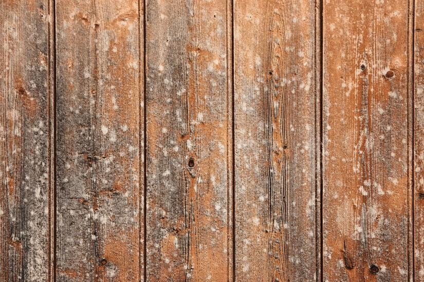 wood backgrounds 2750x1831 windows 7