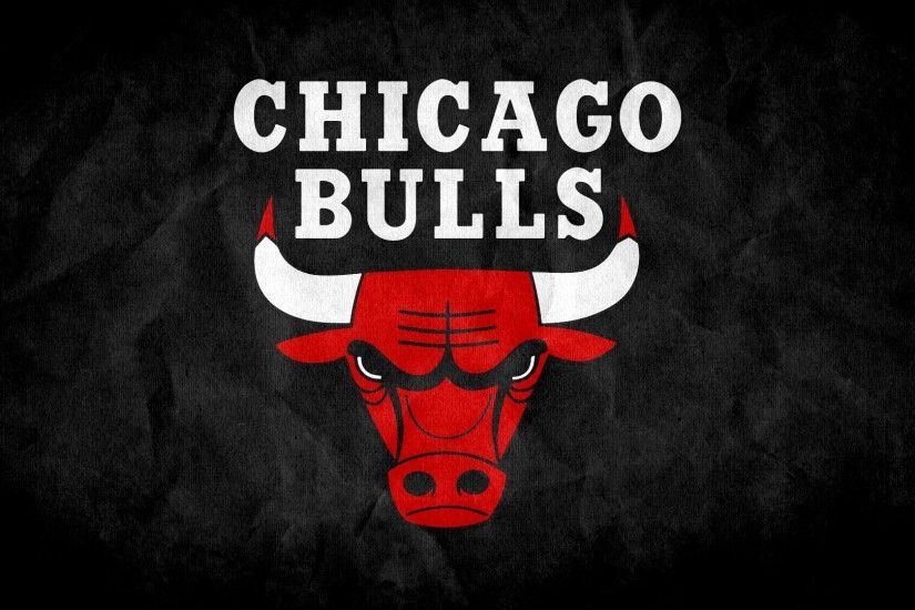 Preview wallpaper chicago bulls, 2015, logo 1920x1080