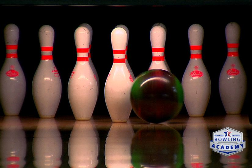 Learn-how-proper-on-lane-bowling-adjustments-can-