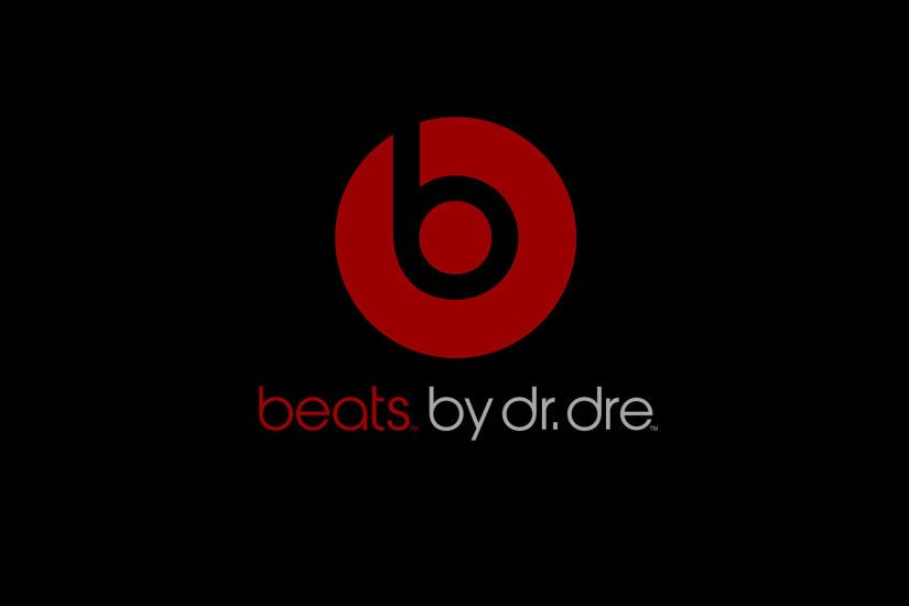 Preview wallpaper doctor, music, beats by dr dre 3840x2160