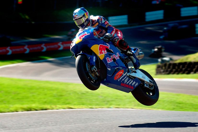 Hd Race Photos, Motorbike Races, Bike, Free Hd Bike Wallpapers, Road,