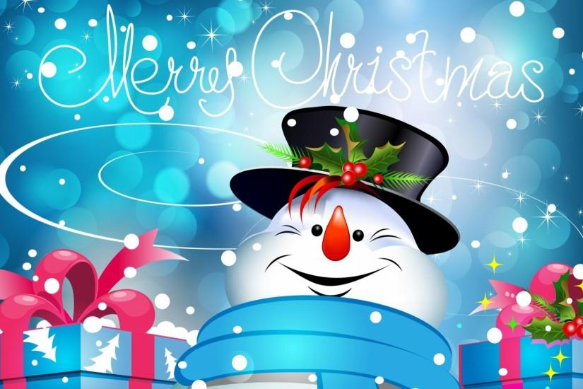 <b>Cute Christmas</b> Picture HD. | Animations | Pinterest