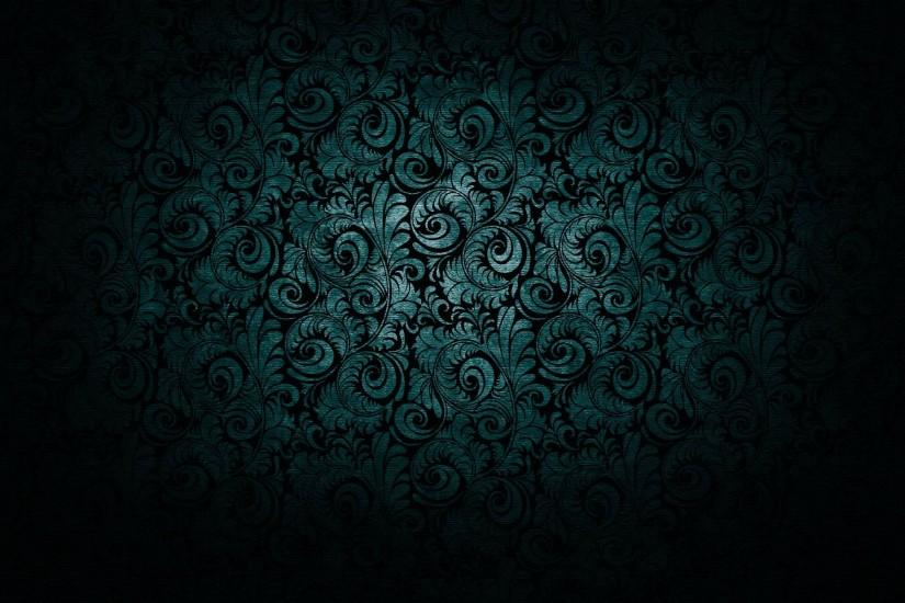 free download fancy background 1920x1200 iphone