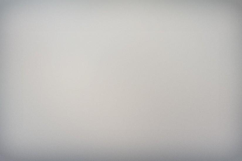 new light grey background 1920x1200