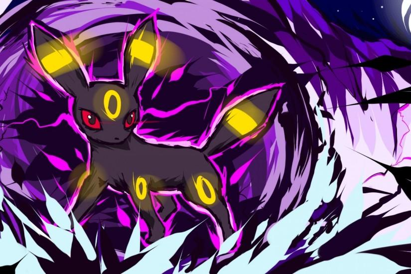 download free umbreon wallpaper 1920x1080