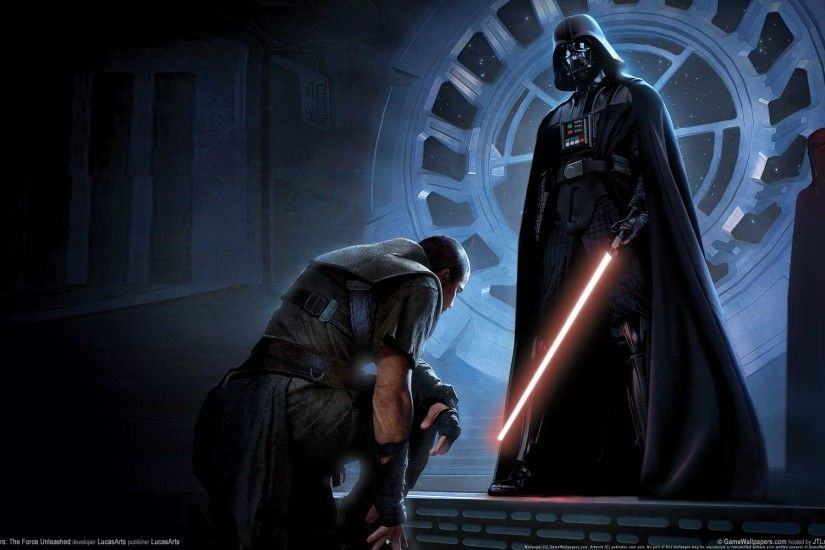 Darth Vader Wallpaper HD Best Collection Of Anakin Skywalker