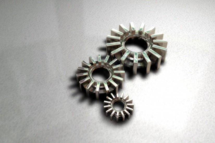 Wallpaper Gears, Gear, Parts