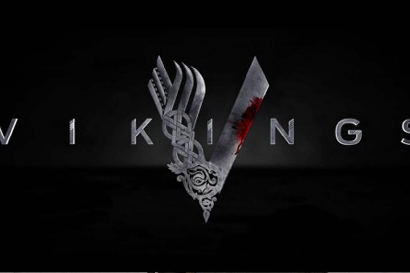 vikings wallpaper 1920x1080 720p