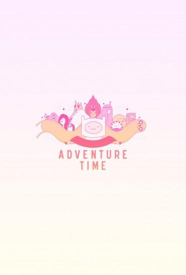 adventure time background 1366x2016 for iphone 5s