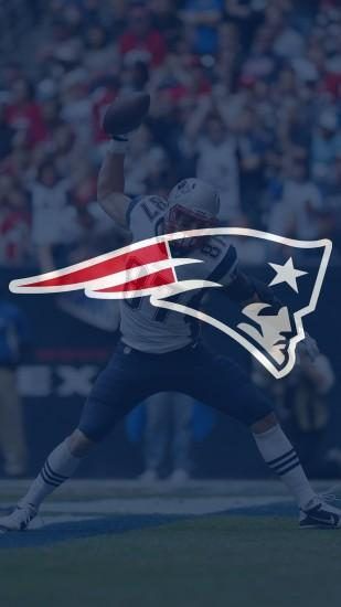 new england patriots wallpaper 1080x1920 for desktop