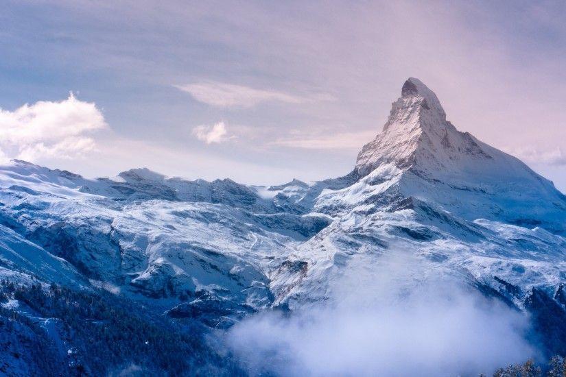 Snowy-Mountain-Nature-HD-Wallpaper-Wide.jpg (2800×