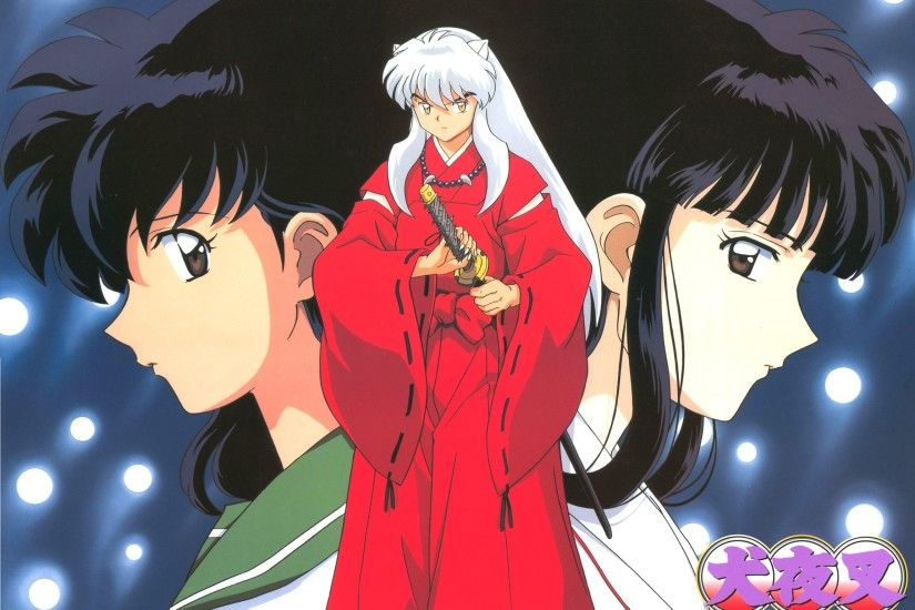 inuyasha wallpaper backgrounds hd, Hamilton Birds 2017-03-17
