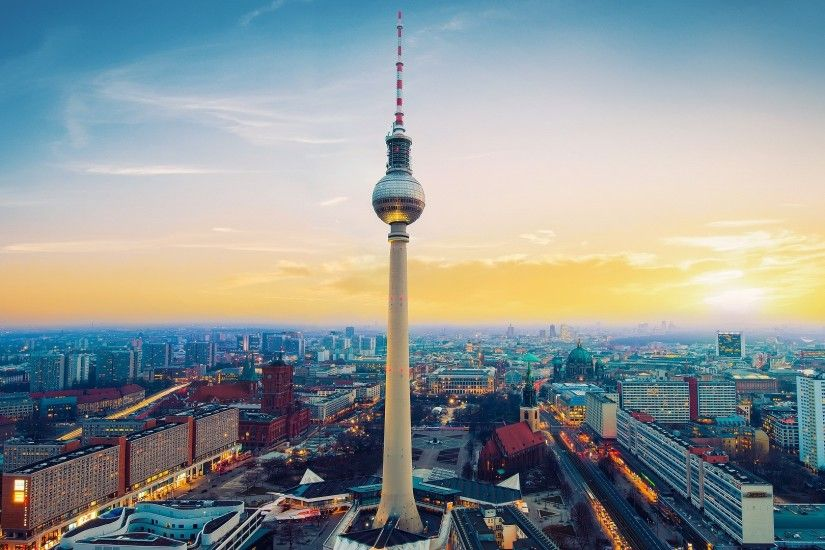 berlin-city-view-from-top-wonderful-wallpapers