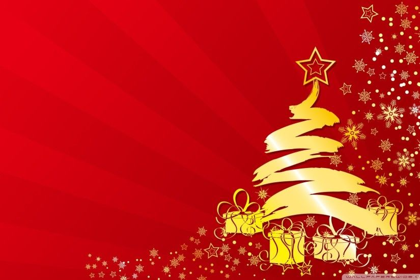 collection of background merry christmas