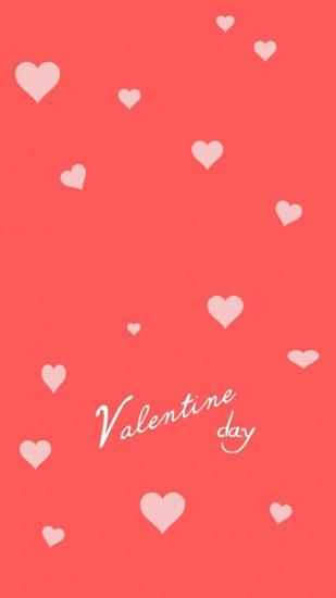 HD valentines day smartphone wallpaper for Valentines day #valentinesday  #love #wallpaper