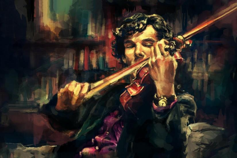 popular sherlock wallpaper 1920x1080 for iphone 5