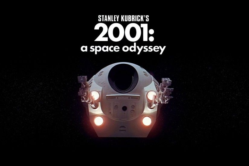 2001 a space odyssey wallpaper - Google Search | S3 | Pinterest | Stanley  kubrick, Thunder and Cinema