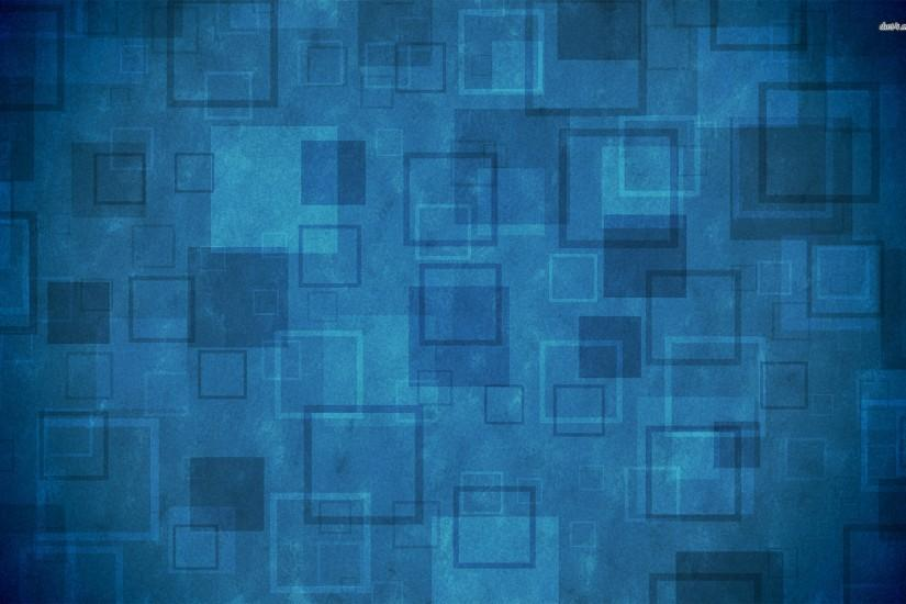 cool blue backgrounds 1920x1200 windows