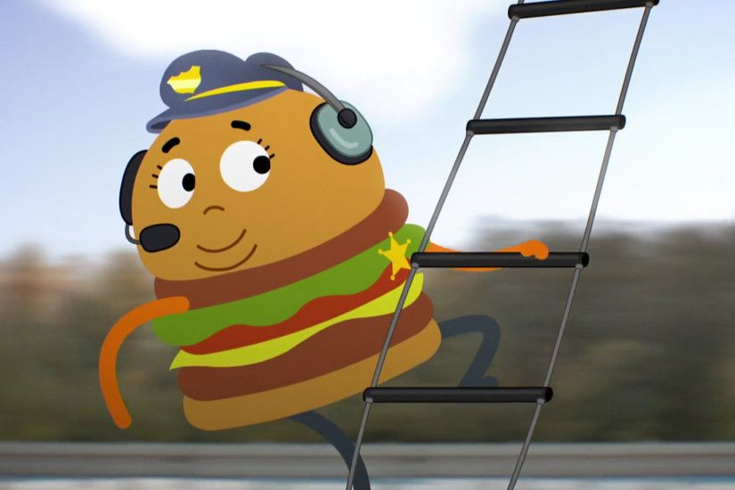 Bus Hamburger Cop.png