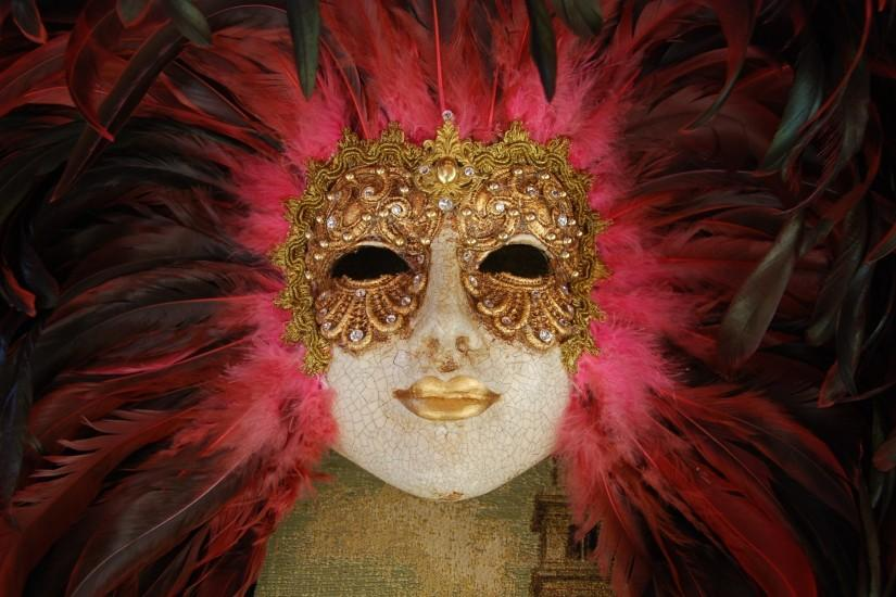 carnival of venice : High Definition Background