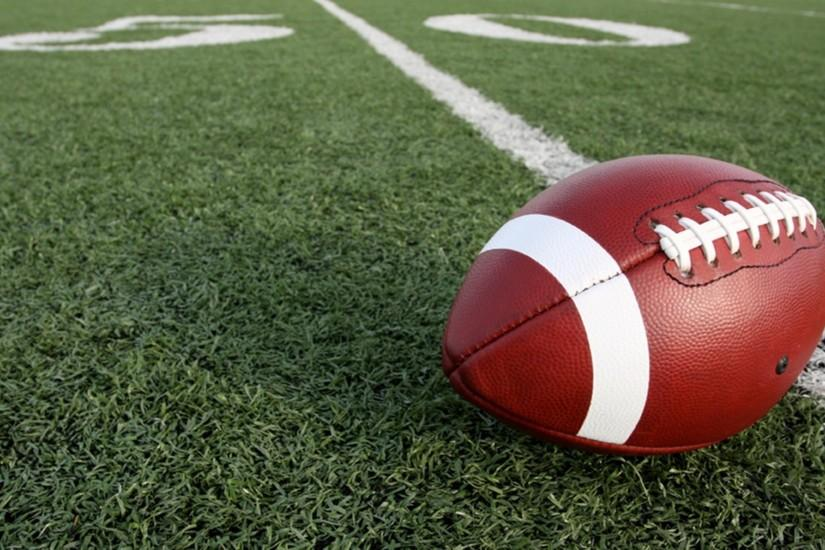 download football background 2560x1600 mac