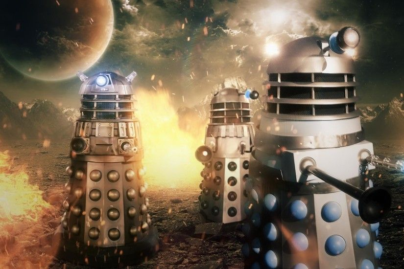 1920x1080 wallpaper.wiki-Download-Free-Dalek-Background-PIC-WPB0011020