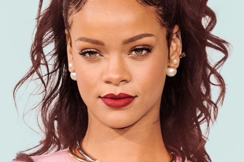 Related to Top Rihanna 4K Wallpaper