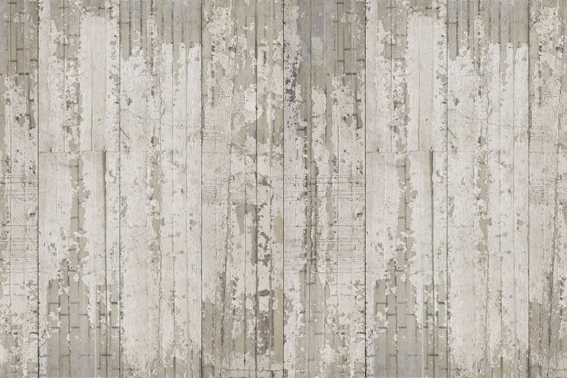 CONC-1006 | Concrete Wallpaper by Piet Boon : Color 06