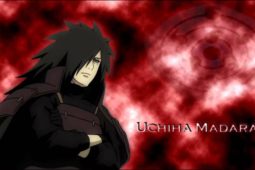 Madara Wallpapers Mobile for Desktop Background Wallpaper 1920x1080 px  95.92 KB Anime Susano Minato Rasengan Gaara