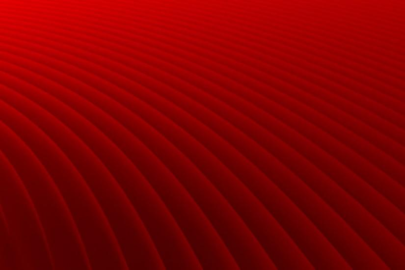 Abstract background red circles, swirl, round. Motion Background -  VideoBlocks