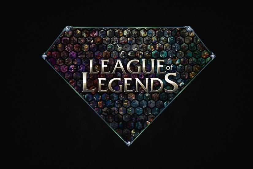 90 league of legends wallpapers 183�� download free stunning