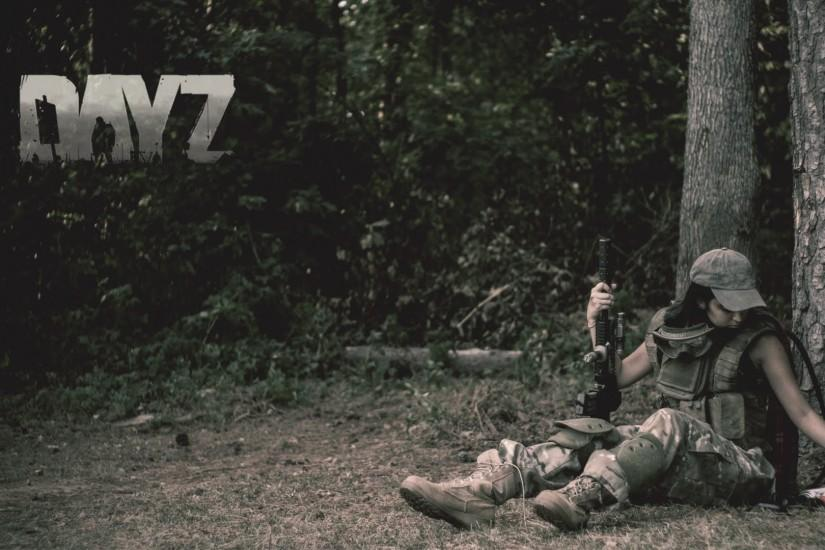 amazing dayz wallpaper 1920x1080