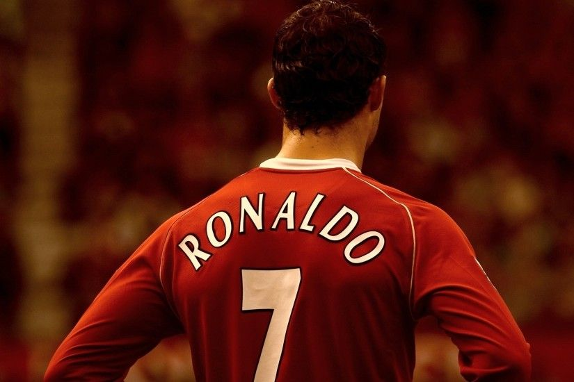 Cristiano Ronaldo Wallpapers | HD Wallpapers
