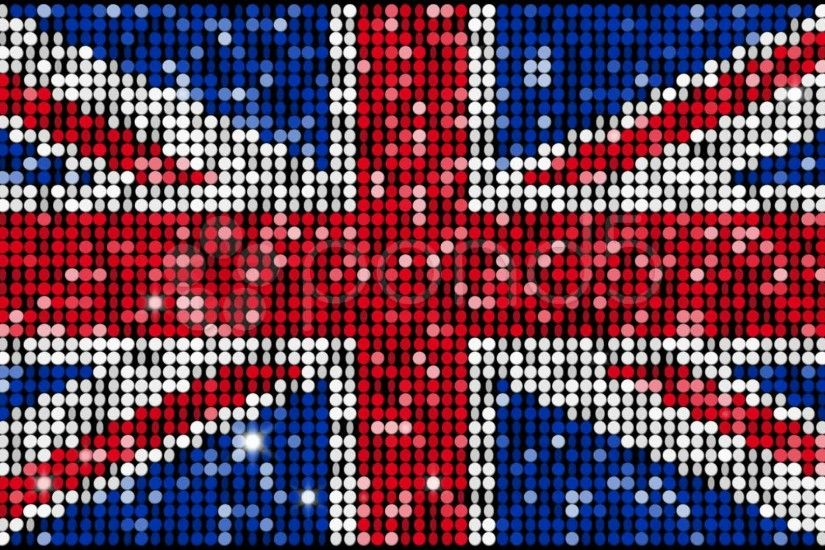 Wallpapers For > British Flag Wallpaper Pink