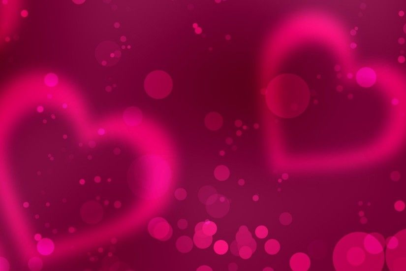 1920x1080 Cute Love Heart wallpaper HD Free Pink Heart Wallpapers  1920×1200 Wallpapers Of Love Hearts