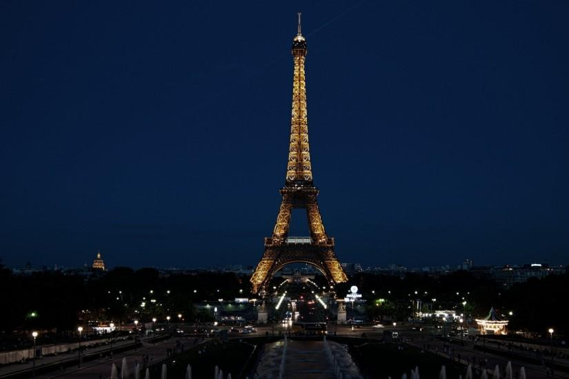 best paris wallpaper 1920x1080 for tablet