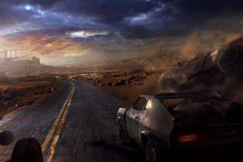 mad max wallpaper 1920x1080 1080p