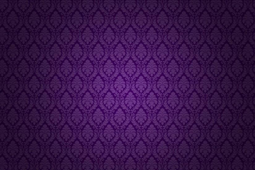 dark purple background 1920x1200 for ipad pro