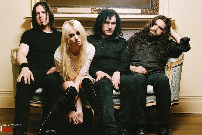The Pretty Reckless Wallpapers, 38 The Pretty Reckless HDQ .