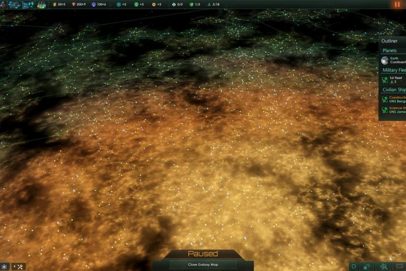 stellaris_dev_diary_31_01_20160502_galaxy_test.jpg