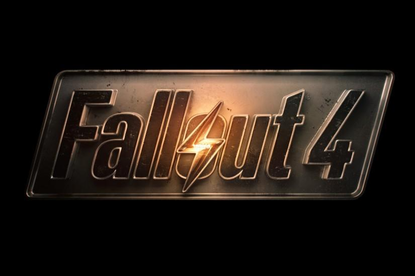 fallout 4 background 3840x2160 for macbook