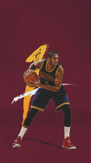 James Jones Desktop | Mobile